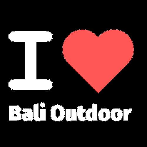 Bali Outdoor (2)